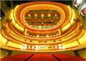制造商大剧院-歌剧院的图片
