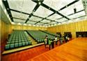 制造商大剧院-小剧场的图片