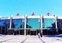 制造商中山音乐堂的图片