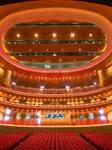 2015国家大剧院舞蹈节:谭元元·美国旧金山芭蕾舞团二十年专场演出的图片