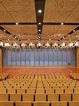 北京京剧院京剧经典名段演唱会的图片