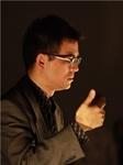钢琴的独白与对话——高平钢琴、室内乐作品音乐会的图片