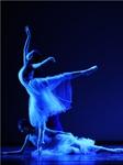 大剧院舞蹈节:《豆蔻年华》晓星基金未来之星舞蹈专场的图片