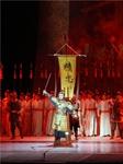杭州越剧院《玲珑女》的图片