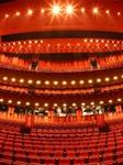 大剧院国际戏剧季/柏林艺术节邀请剧目:汉堡德意志话剧院《约翰·盖勃吕尔·博克曼》的图片