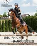 【北京】骑缘马术体验课-北京的图片